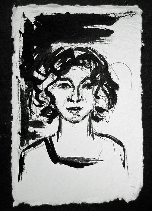 Portrait_Papier 441_1 Kopie.jpg