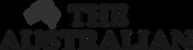 The_Australian_Newspaper_Logo_old_edited