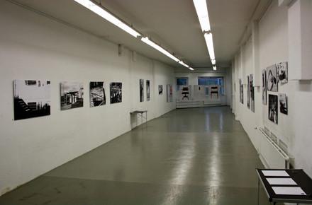 Ausstellung Ravensburg