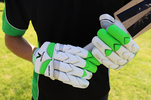 Test Edition Batting Gloves