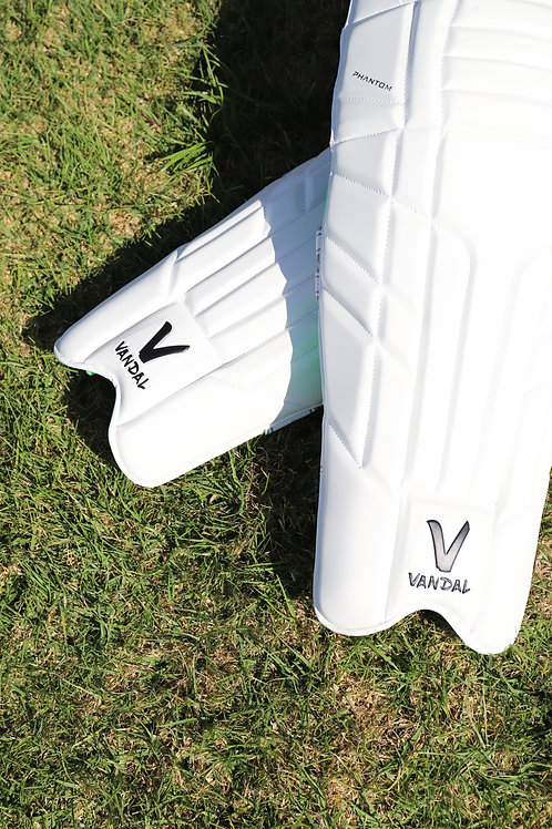 Phantom Batting Pads