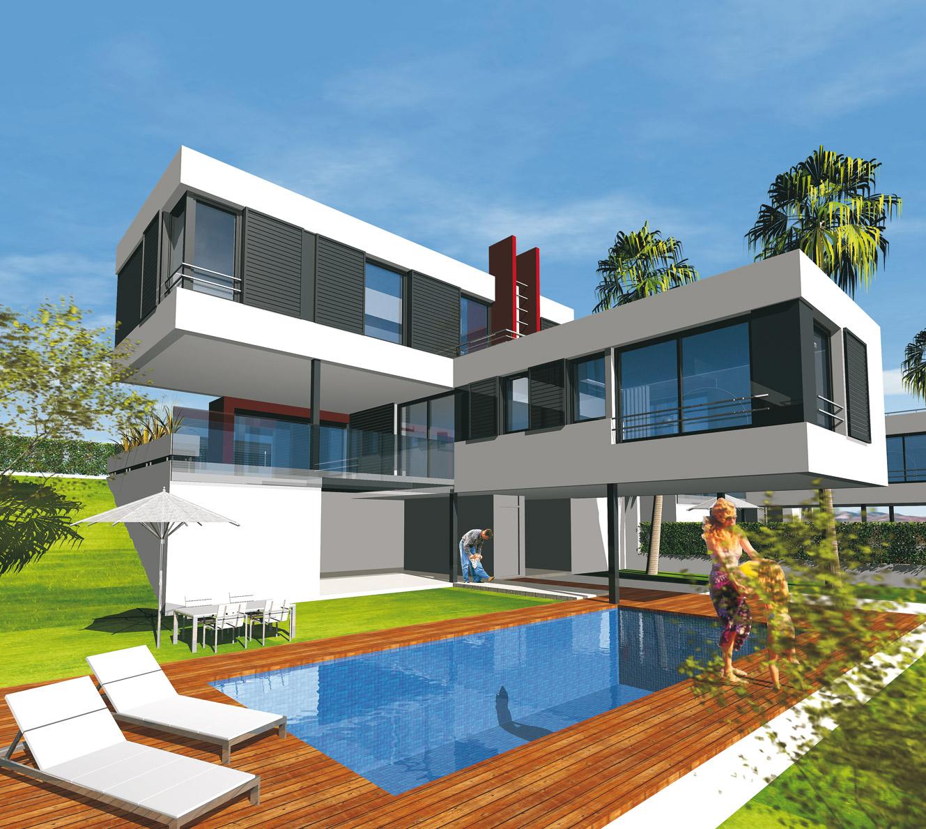 pilo_house (3)