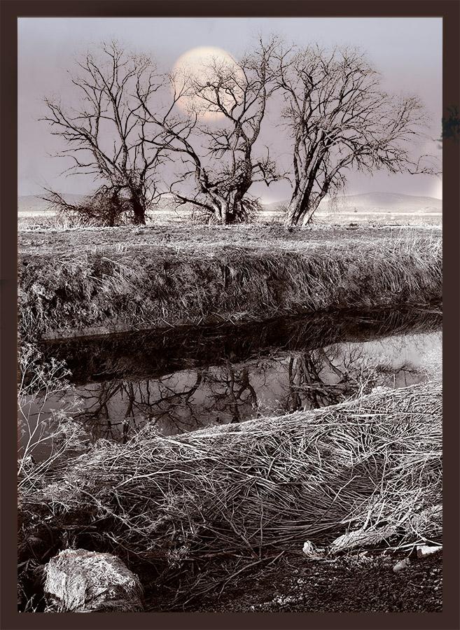 •W.klamath.tritone_moon.900k