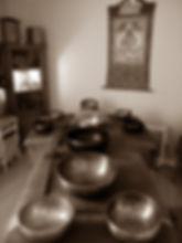 SEPIA_20200123_140834.jpg