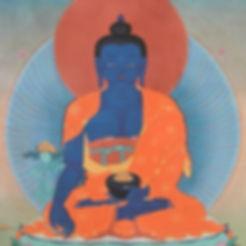 buddha.010ecb198849f12479525ca0735b7cfc.