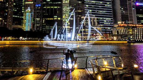 Sails Aloft - photo by @LKKBen.jpg
