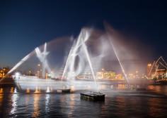 4-Ghost-Ship-Amsterdam-1---COPYRIGHT-Jan
