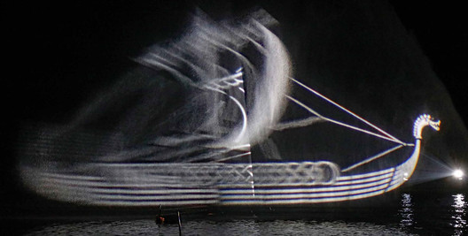 Spogelsesskib-45-WEB.jpg