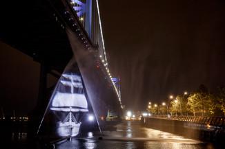 Ghost Ship Philadelphia - View with Race Street Pier.jpg