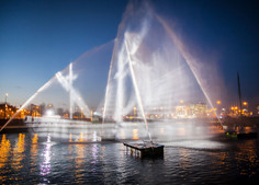 6-Ghost-Ship-Amsterdam-1---COPYRIGHT-Jan