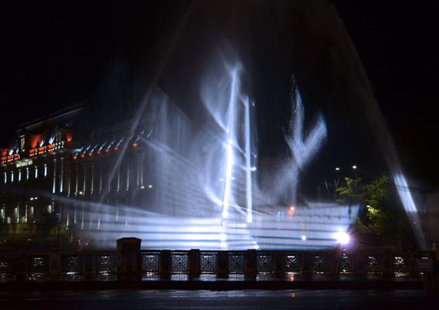 3-Ghost-Ship-Bucharest.jpg
