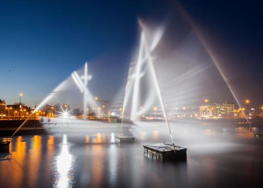 3-Ghost-Ship-Amsterdam-1---COPYRIGHT-Jan