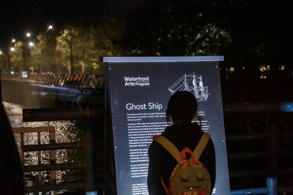 Ghost Ship Philadelphia - Info Panel.jpg