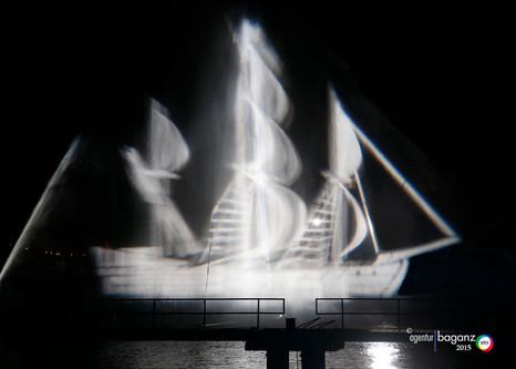 4e-Ghost-Ship-Berlin-COPYRIGHT-Ronny-Beh