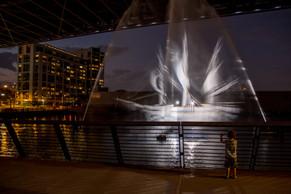 Ghost Ship Philadelphia - Catching a Glance.jpg