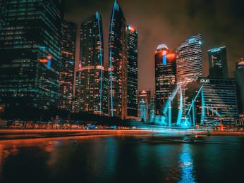 Sails Alfot - photo by She Jian Rong.JPG