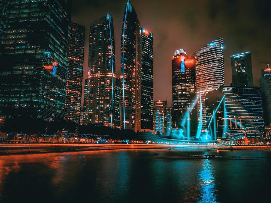 Sails Aloft - photo by She Jian Rong.JPG