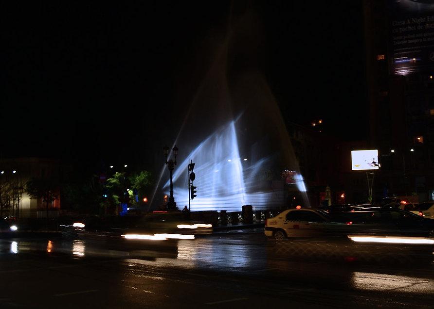 3b-Ghost-Ship-Bucharest.jpg