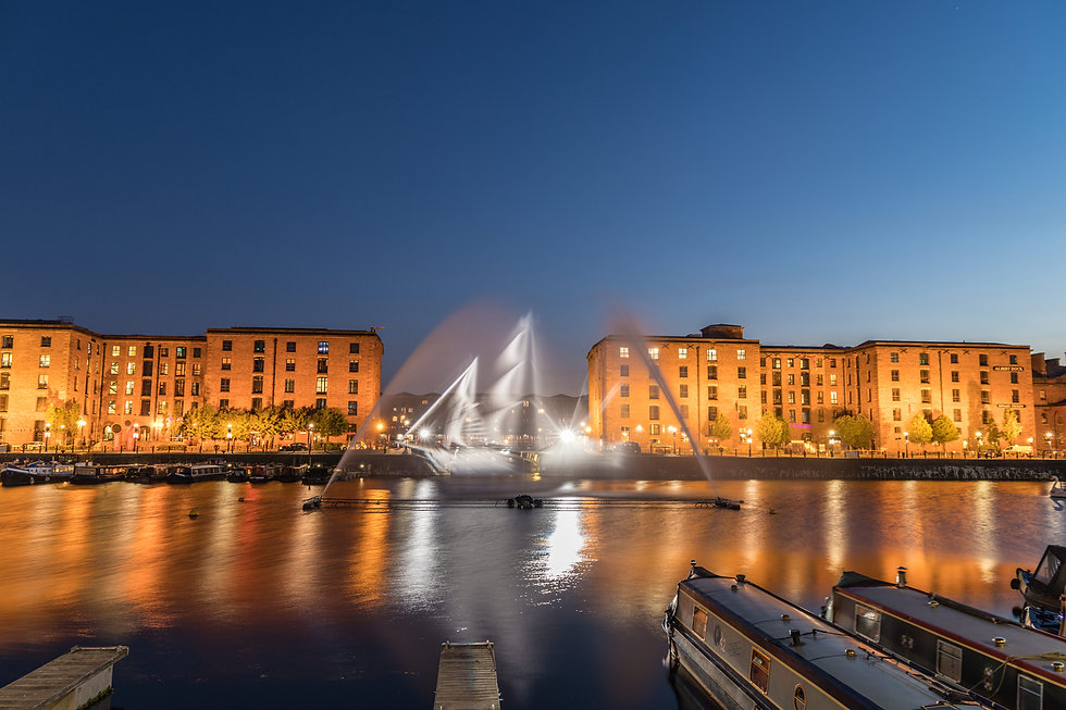 Ghost_Ship_in_Liverpool_photo_by_Steve_S
