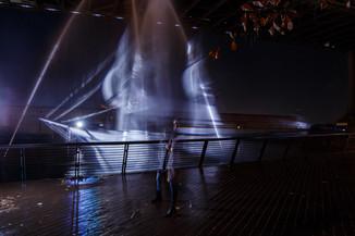 Ghost Ship Philadelphia - Misty Apparition.jpg