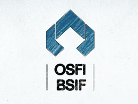 OSFI moves ahead with tighter uninsured mortgage stress test