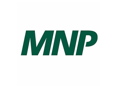 MNP Consumer Debt Index Reaches Record Low Amid Overspending, Pandemic Woes
