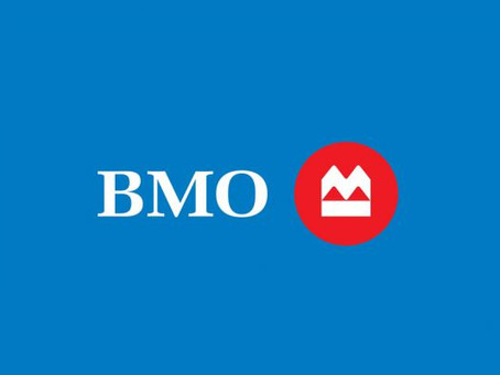 New mortgage stress test rules may stabilize Canada's housing market: BMO