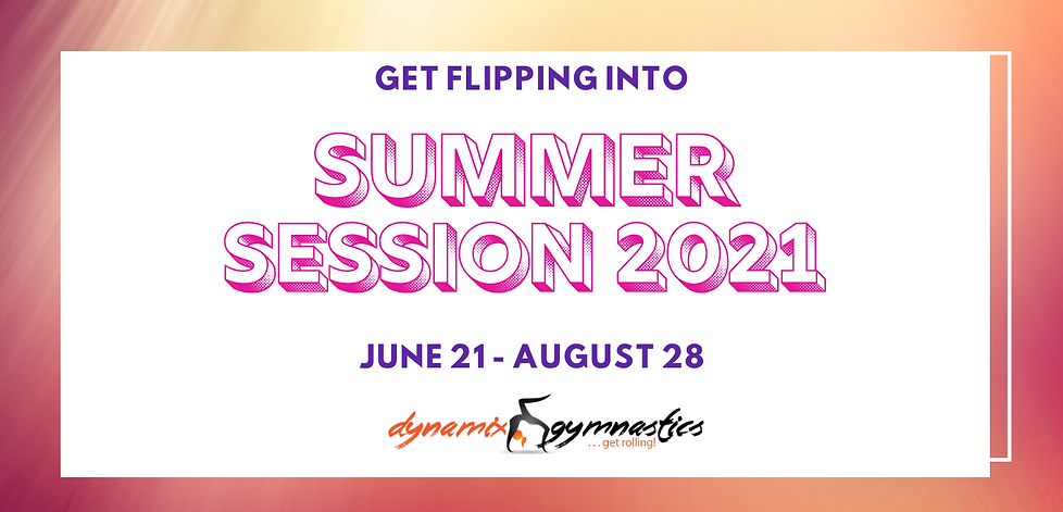 Summer session 2021 (3).png