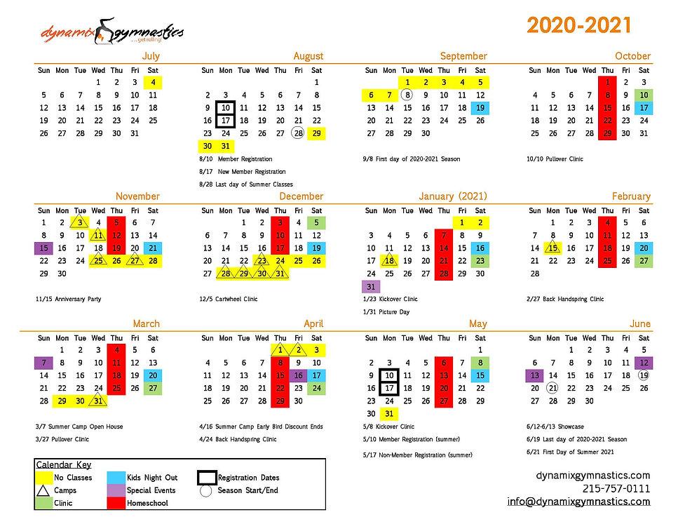 2020-2021 Event Calendar 2.jpg