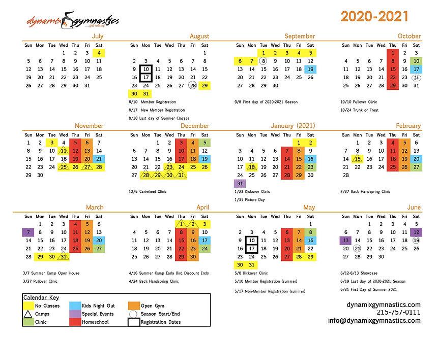 2020-2021 Event Calendar 2 (3).jpg