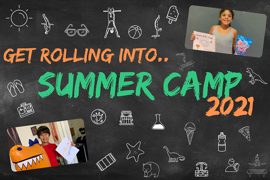 Summer Camp Web Page  (1).png