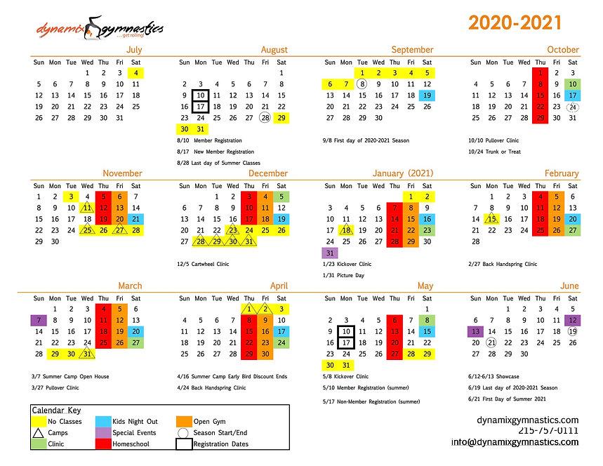 2020-2021 Event Calendar 10_2020.jpg