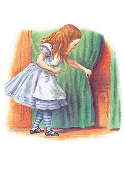 alice-little-door-lr_xovarqg.jpg