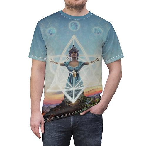 Manifestation T-shirt