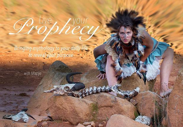 liveyourprophecy.jpg