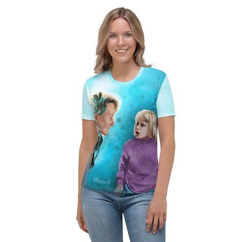 Future self Women's T-shirt