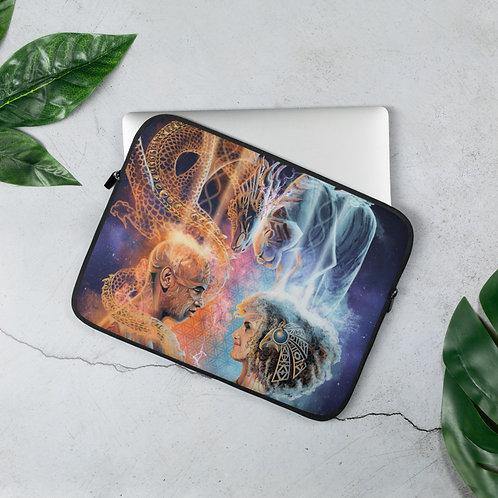 Gigi - Laptop Sleeve
