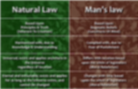 laws.png