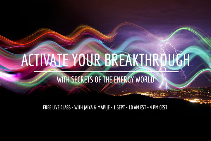 activateyourbreakthrough2.jpg