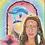 Thumbnail: Custom Higher self portrait as Sacred portal