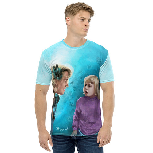 Future self T-shirt