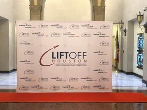 LOH Red Carpet