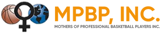 MPBP logo2.png