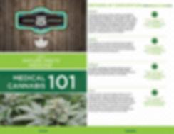 MedicalCannabis101 ROUTE66 WEBSITE.jpg