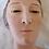 Thumbnail: Cap i Pota - Virgen de Vestir Colonial - S.XVIII