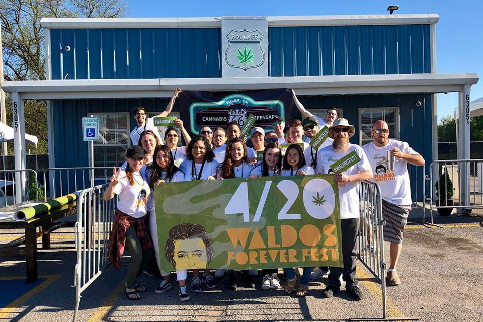 420 waldos route 66.jpg