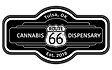 Route66_Logo-02.png