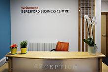 38 Beresford.jpg