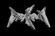 New Logo 2D - brushed steel.png