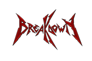New Logo 2D - Satin red.png